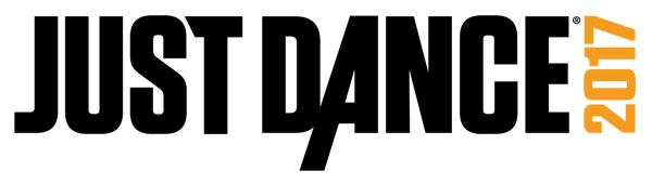 just-dance-2017-logo