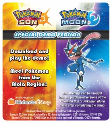 pokemon-sun-moon-demo