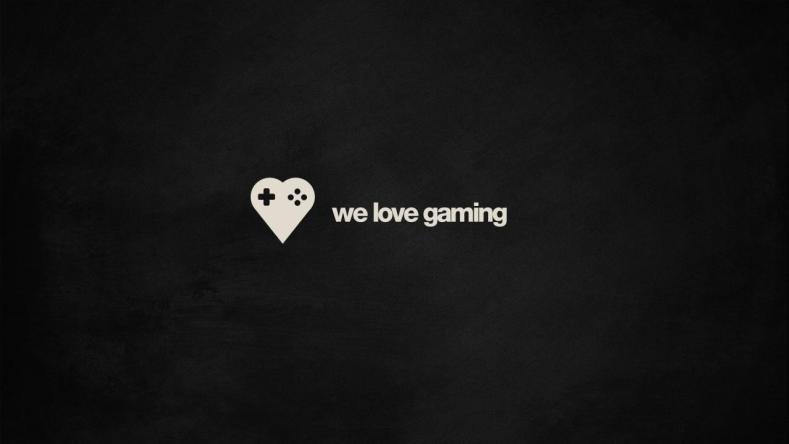 Gaming-Mag   We love Gaming