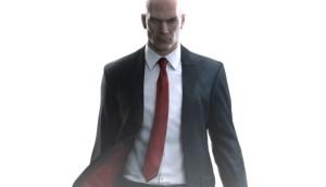 Enttäuschend in den Steam Charts eingestiegen: Hitman Full Experience