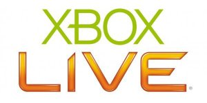 Xbox-Live-Logo-600x300