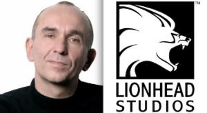 Peter-Molyneux-Leaves-Lionhead-Studios