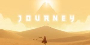 journey-game-screenshot-1-600x300