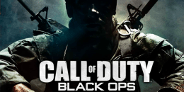 Featured_blackops