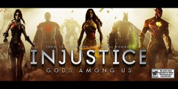 Featured_Injustice