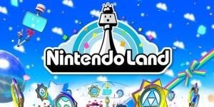 Featured_NintendoLand