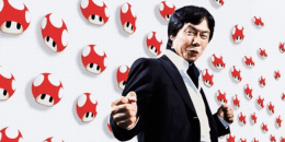 miyamoto_nintendo_article-600x300