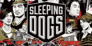 sleeping-dogs-game-play-preview-0-600x300