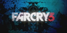 farcry3-600x300