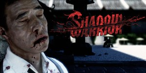 shadowwarrior-header01-600x300