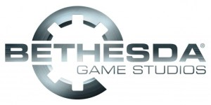 Bethesda-Game-Studios-600x300