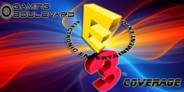 GB Featured E3