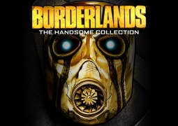 Borderlands The Handsome Collection Gaming Cypher