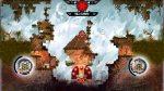 Mayan Death Robots Gaming Cypher 3