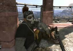 Dying Light The Bozak Horde DLC Gaming Cypher
