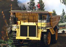 GTA Rockstar Verified Jobs Forest Mayhem Gaming Cypher 2
