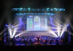 Gamescom 2015 Video Games LIVE Gaming Cypher