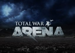 Total War ARENA Gaming Cypher 2