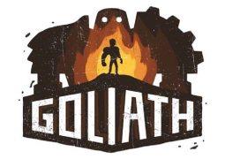 Goliath Gaming Cypher