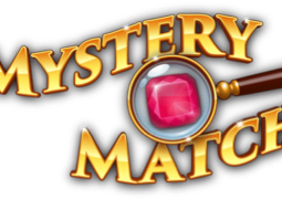 Mystery Match Gaming Cypher