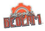 Skyshine's BEDLAM Gaming Cypher