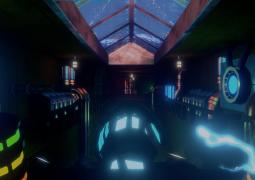 Soul Axiom Gaming Cypher 2