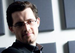 Austin Wintory Gaming Cypher