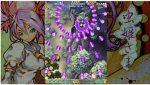 Mushihimesama Gaming Cypher 2