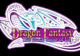 Dragon Fantasy Gaming Cypher