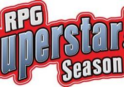 RPG Superstar! Season 9 Gaming Cypher LARGE