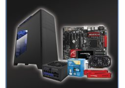 Rosewill Gaming Cypher 2
