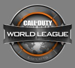 Call of Duty World League Gaming Cypher
