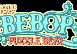 logo_Bebop_Puzzle_Beat