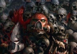 WARHAMMER 40,000: Dawn of War III Announced by SEGA