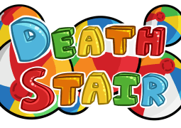 DEATH STAIR E3 2016 Screens and Video Revealed by RnD Labs