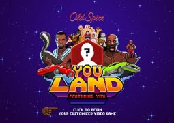 Oldspice Youland Gaming Cypher