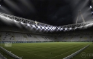 fifa12_ps3_juventus_stadium_night_crop