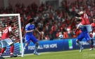 fifa12_ps3_wilshere_shot_on_net