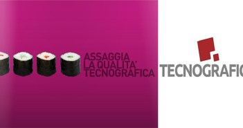 Tecnografica-Rossi-Cover---Gamobu