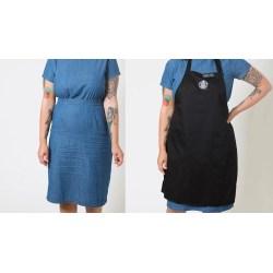 Small Crop Of Starbucks Dress Code