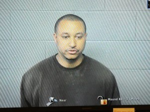 arraignment-Virgil-Smith.JPG