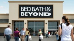 Small Of Bed Bath And Beyond Baby Registry