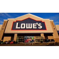 Small Crop Of Lowes Las Cruces