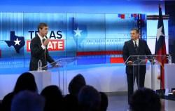 Considerable Florida Toronto Who Won Debate Tonight Who Won Debate Between Ted Beto Who Won Debate Tonight