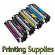 1x1-Printing-Supplies