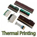1x1-thermal-printing