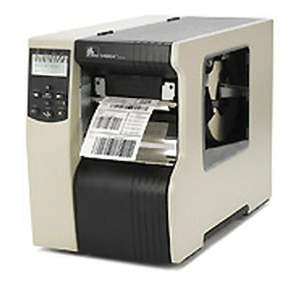 zebra 105se printhead installation instructions university rh ganson com zebra 170xiiii plus maintenance manual zebra 170xiiii plus parts manual