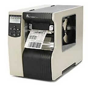 zebra 105se printhead installation instructions university rh ganson com zebra 105sl plus maintenance manual zebra 105sl maintenance manual pdf