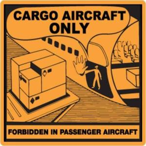 CargoOnly