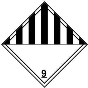 Hazard9
